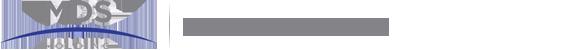 MDS-Logo